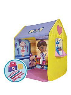 doc-mcstuffins-getgo-role-play-tent