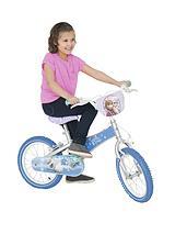 16 inch Bike