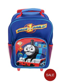thomas-friends-premium-wheeled-bag