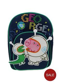 peppa-pig-george-led-backpack