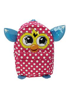 furby-novelty-backpack