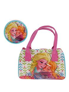 disney-frozen-nordic-summer-bowling-bag-and-purse-set