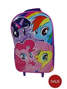 my-little-pony-trolley-case