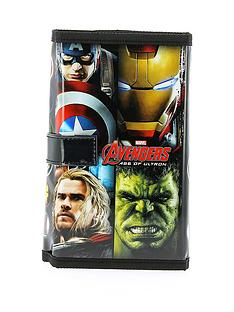 the-avengers-age-of-ultron-filled-pencil-case