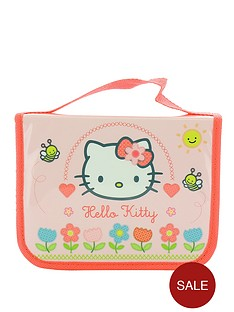 hello-kitty-home-sweet-home-filled-pencil-case