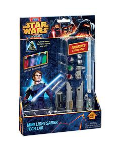 star-wars-science-mini-lightsaber-tech-lab