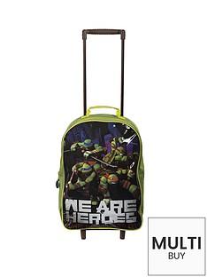 teenage-mutant-ninja-turtles-trolley-bag