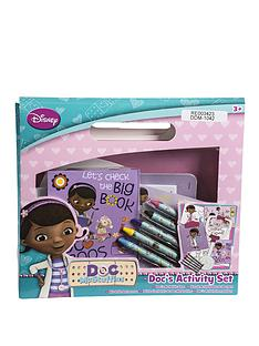 doc-mcstuffins-activity-set