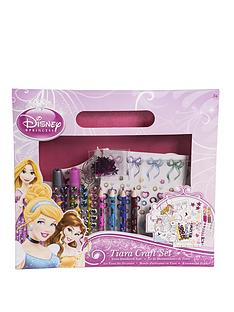 disney-princess-tiara-craft-set