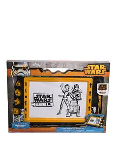 star-wars-rebels-large-magnetic-scribbler