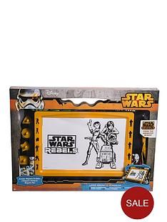 star-wars-rebels-large-magnetic-scribbler