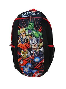 the-avengers-marvel-urban-backpack