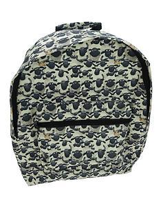 shaun-of-sheep-backpack