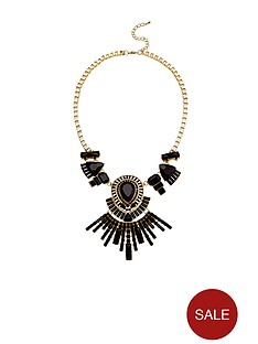 jewelled-ethnic-necklace