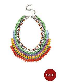 colour-pop-sports-collar