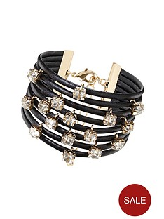 multi-layered-jewel-detail-cuff