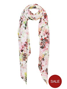 abstract-floral-scarf