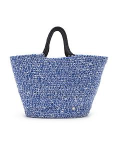 french-connection-handmade-beach-bag
