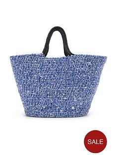 french-connection-handmade-beach-bag