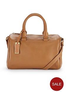 ugg-australia-lucy-leather-satchel