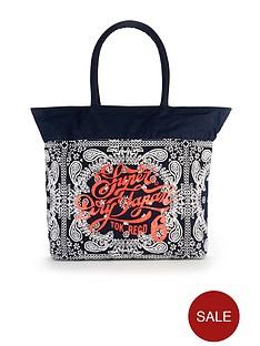 superdry-paisley-print-tote-bag