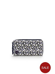 mi-pac-ditsy-floral-print-purse
