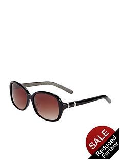 fiorelli-oversized-sunglasses