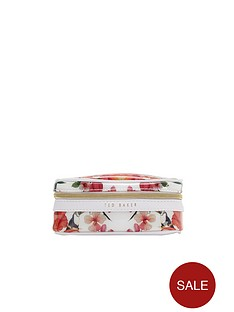 ted-baker-tropical-print-jewellery-case