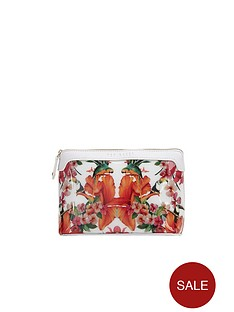 ted-baker-large-tropical-print-washbag