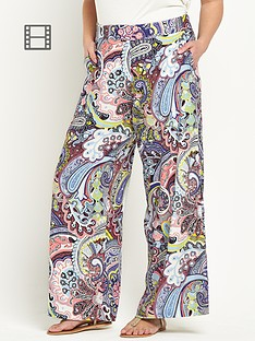 so-fabulous-palazzo-trousers
