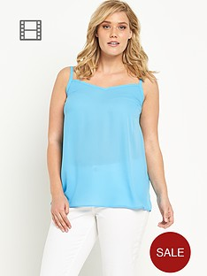 so-fabulous-cami-top