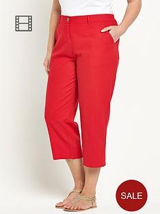 so-fabulous-cropped-linen-trousers