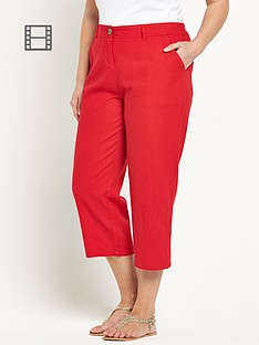 so-fabulous-cropped-linen-trousers
