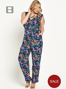 so-fabulous-tropical-print-jumpsuit