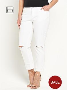 so-fabulous-distressed-cigarette-jeans