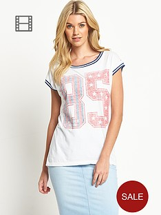 hilfiger-denim-lou-top