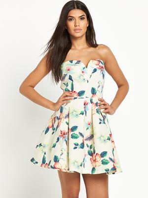 Amazing Dress Maxi Dress Special Occasion Womens Dresses Custom Made Dress