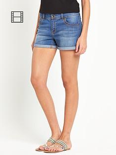 oasis-authentic-wash-kady-denim-shorts