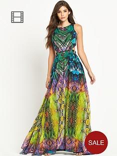 forever-unique-artemis-maxi-dress