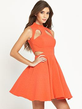 forever-unique-marley-skater-dress