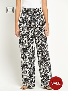 vero-moda-nia-wide-leg-trousers