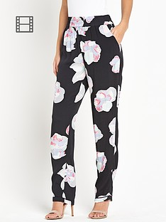 vila-crush-cross-pants
