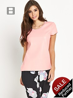 vila-pu-front-blush-top