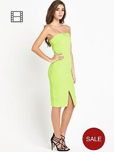 lavish-alice-bandeau-dress