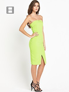 lavish-alice-bandeau-dress