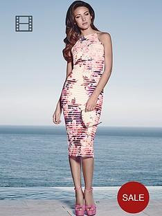 lipsy-michelle-keegan-high-neck-bodycon-dress