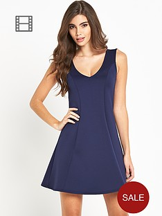 lipsy-essentials-skater-dress