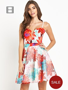 lipsy-floral-mesh-prom-dress