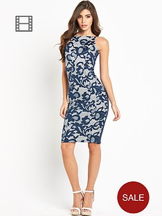 lipsy-lace-bodycon-dress