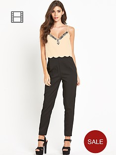 little-mistress-2-in-1-cami-jumpsuit